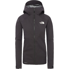 The North Face Impendor FutureLight Jacke Damen tnf black